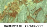 natural blue gold marble... | Shutterstock . vector #1476580799