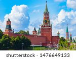 Russian Federation.spasskaya...