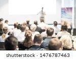 business and entrepreneurship...   Shutterstock . vector #1476787463