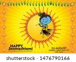 celebrate illustration of... | Shutterstock .eps vector #1476790166