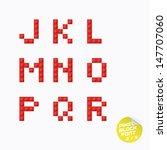 3d,alphabet,baby,banner,birthday,block,bricks,bright,cartoon,celebration,child,childish,constructor,craft,decoration