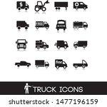 illustrations of  transport... | Shutterstock .eps vector #1477196159