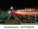 Washington Dc  United States...