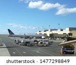 Honolulu  Hawaii Usa   February ...