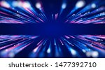 speed connection vector... | Shutterstock .eps vector #1477392710
