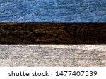 estonia flag of silk 3d...   Shutterstock . vector #1477407539