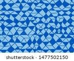 doodle seamless pattern.... | Shutterstock .eps vector #1477502150