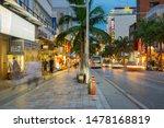 okinawa  japan   june 10 2019   ...   Shutterstock . vector #1478168819