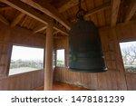 okinawa japan   june 8 2019  ...   Shutterstock . vector #1478181239