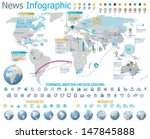 africa,america,asia,australia,business,catastrophe,collection,country,data,design,design elements,diagram,disaster,document,earth