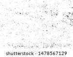 grunge textures set. distressed ... | Shutterstock .eps vector #1478567129