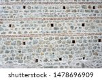 old building style solid... | Shutterstock . vector #1478696909