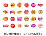 sale banner badge. special... | Shutterstock .eps vector #1478932553