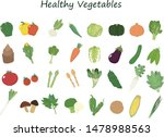 it is an illustration of a...   Shutterstock .eps vector #1478988563
