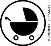 Nanny Clip Art, Vector Nanny - 1 Graphics - Clipart.me
