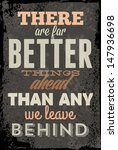 vintage typography illustration ... | Shutterstock . vector #147936698
