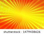 beautiful amber abstract...   Shutterstock . vector #1479438626