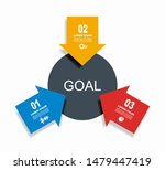 infographic design template... | Shutterstock .eps vector #1479447419