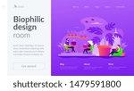 environmentally friendly ... | Shutterstock .eps vector #1479591800
