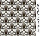 seamless pattern. persian... | Shutterstock .eps vector #147960140