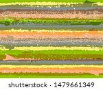 colorful grunge texture brush... | Shutterstock .eps vector #1479661349