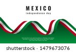 viva mexico background with...   Shutterstock .eps vector #1479673076