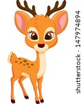 animals,antler,art,beauty,brown,cartoon,celebration,character,christmas,clip,clip-art,cut,cute,december,deer