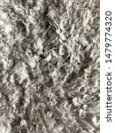 raw merino sheep wool macro... | Shutterstock . vector #1479774320