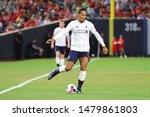 new york   july 24  2019 ... | Shutterstock . vector #1479861803