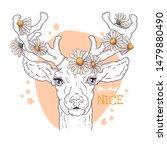 vector sketching illustrations. ...   Shutterstock .eps vector #1479880490