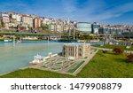 Istanbul  Turkey   March 23 ...