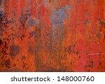 rust | Shutterstock . vector #148000760