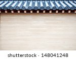 Japan Heritage  Part Of...