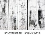 white grunge cement wall... | Shutterstock . vector #148064246