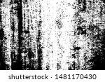 distressed vector texture....   Shutterstock .eps vector #1481170430