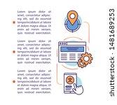 application localization...