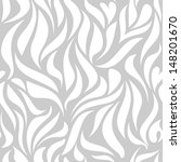 seamless pattern with white... | Shutterstock .eps vector #148201670