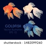 vector illustration of high... | Shutterstock .eps vector #1482099260