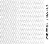 seamless knit pattern | Shutterstock . vector #148226576