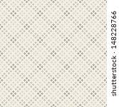 vector seamless pattern. modern ... | Shutterstock .eps vector #148228766