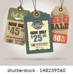 advertisement,advertising,announcement,best buy,best price,business,buy now,clearance sale,collection,design,discount,elements,graphic,half price,hang tag