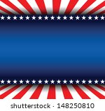 background with stars... | Shutterstock .eps vector #148250810
