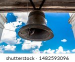 The Bell In The Russian...