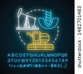 primary neon light concept icon....   Shutterstock .eps vector #1482701483