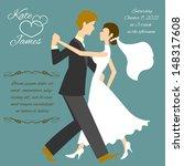 background,beautiful,boy,bridal,bride,bridegroom,card,celebration,ceremony,copy-space,couple,dance,design,dress,elegant