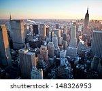 New York   Dec 29  The Iconic...