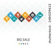 big sale  trendy ui template...