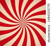 illustration of background in...   Shutterstock . vector #1484253770