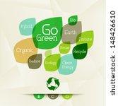 abstract,background,balloon,bio,bubble,clean,cloud,concepts,conceptual,copy space,design,earth,eco,ecology,energy