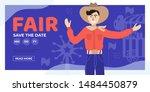 vector detail illustration for... | Shutterstock .eps vector #1484450879